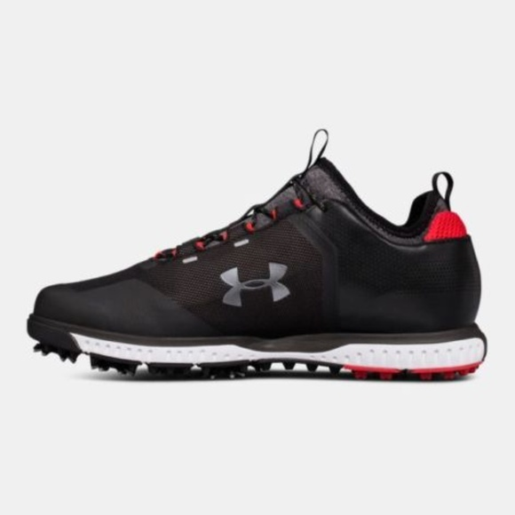 timeless design e4208 e5513 NEW Under Armour Men s Tempo Sport 2 Golf Shoes